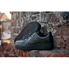 Nike Air Force низкие 10981
